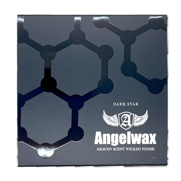 Angelwax Nebula Ceramic Coating